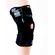 Orthofit Neoprene Hinged Knee Brace - Small