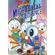 Ducktales : Vol. 2 MicroDucks From Outer Space (DVD)