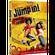 Jump In! (DVD)
