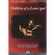 Children of a Lesser God (DVD)