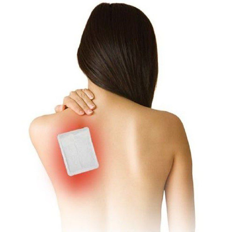 homemark remedy pain relief heat pads homemark remedy pain relief heat pads