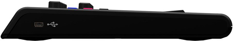 m audio axiom air mini 32 channel midi controller buy online in south africa. Black Bedroom Furniture Sets. Home Design Ideas