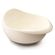 Joseph Joseph - Prep and Serve Large Bowl - White