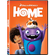 Home (DVD)