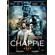 Chappie (DVD)