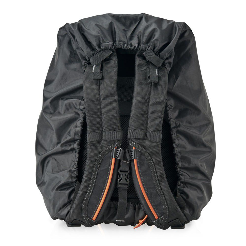 Everki Shield Backpack Rain Cover | Buy Online in South Africa ...