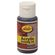 Dala Acrylic Drawing Ink 50ml - Golden Brown