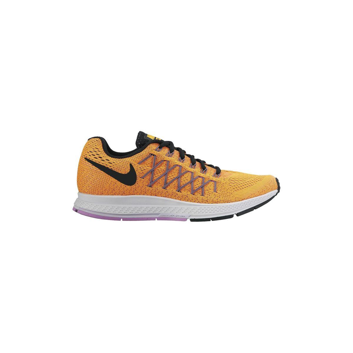 Womens Nike Women's Air Zoom Pegasus 32 Running Shoe On Sale Size 40