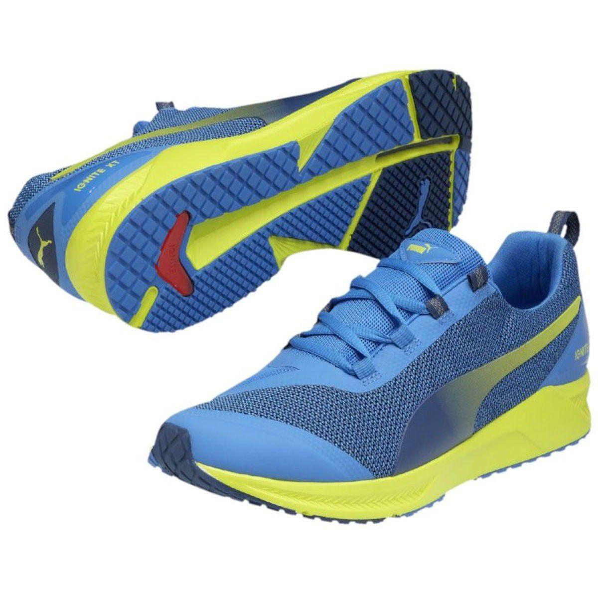 Nike walking shoes for women 2018