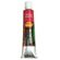 Dala Gouache 30ml - Burnt Umber
