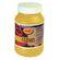 Dala Powder Tempera 200g - Yellow