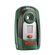 Bosch - Pdo 6 Detector & Pll 5 Laser Pen