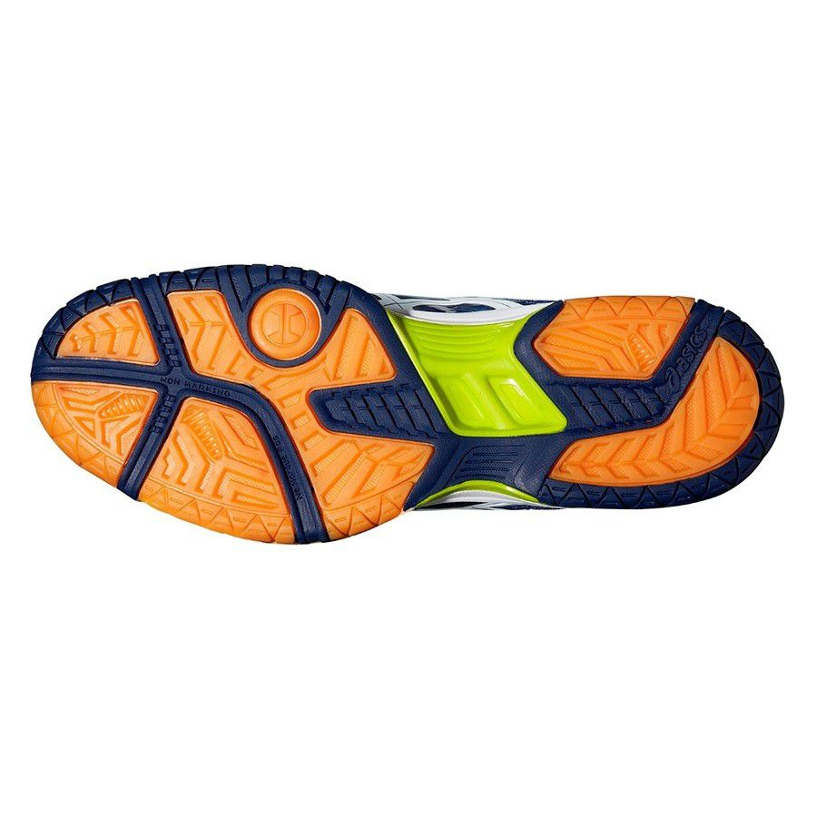 Asics Squash Shoes South Africa