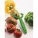 Victorinox - Vegetable and Fruit Peeler - Green