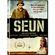Seun (DVD)