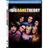 Big Bang Theory Season 8 (DVD)