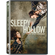 Sleepy Hollow Season 2 (DVD)