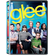 Glee Season 6 (DVD)