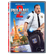 Paul Blart: Mall Cop 2 (DVD)