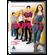 The Duff (DVD)