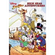 Ducktales : Vol. 5 :High Seas Adventure (DVD)