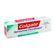 Colgate Enamel Repair Toothpaste - 75ml