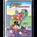 Ducktales : Vol.10 : Runaway Robots - (DVD)