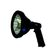 Gamepro - Bubo Recharge Spotlight 600 Lumens LED - 10 Watt
