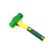 Lasher Tools - Sledge Hammer - 1.8kg