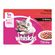 Whiskas - Adult Pouch Multipack Meat Selection In Gravy - 0.085kg