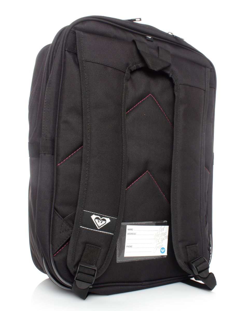 bbbbc933b8 Roxy School Bags Sports Direct