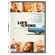 Life Of Crime (DVD)