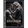 Southpaw (DVD)