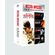 Mission Impossible 1 - 5 (Blu-ray)