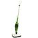 Genesis - 10-in-1 Steam Mop - White & Green