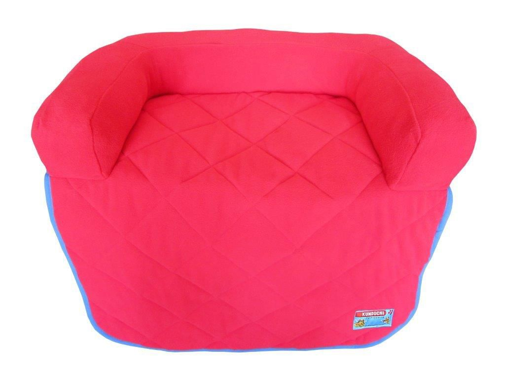 Kunduchi Couch Potato Red Buy Online In South Africa