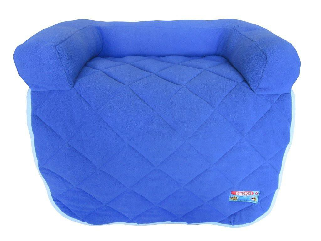 Kunduchi Couch Potato Blue Buy Online In South