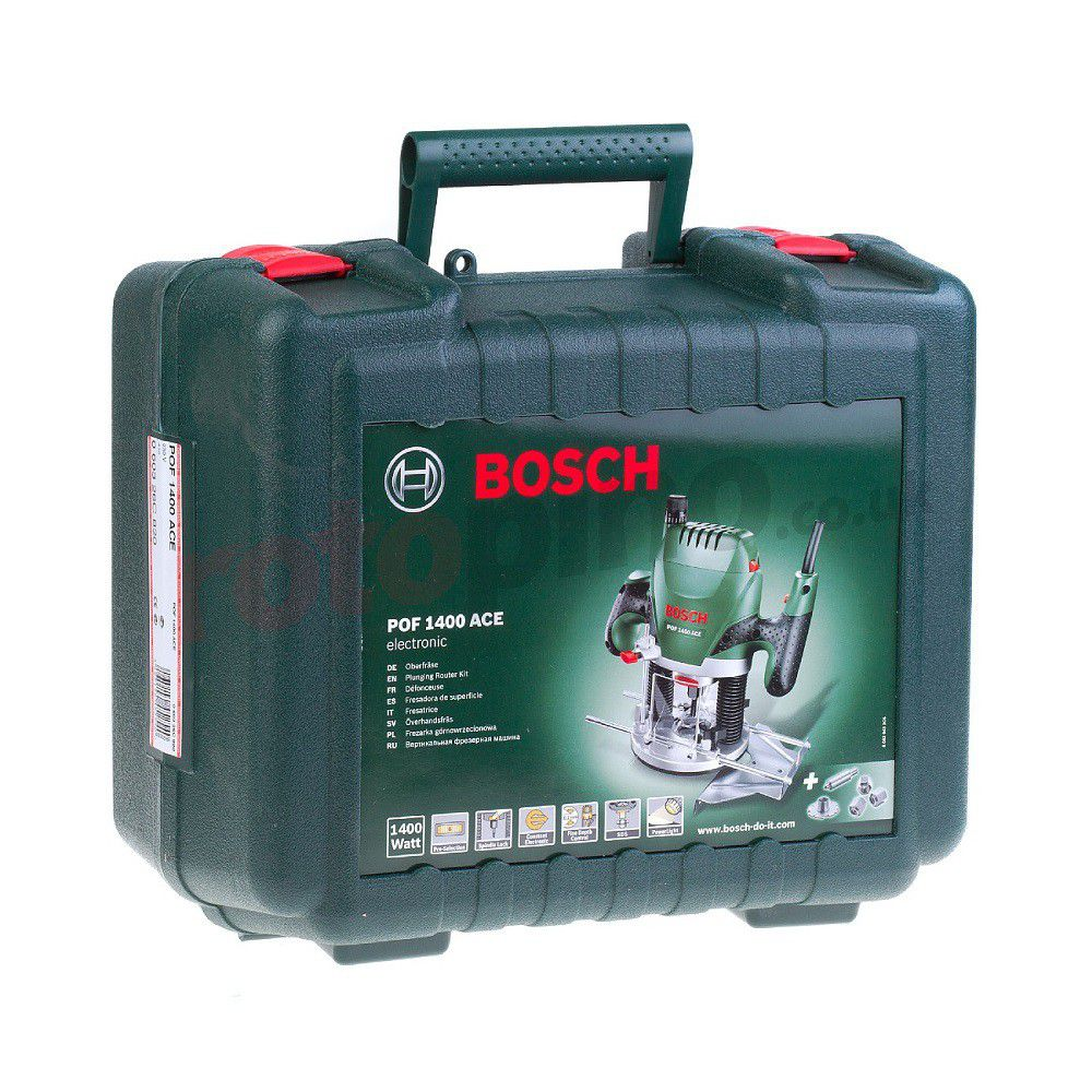 Bosch router pof 1400 ace buy online in south africa bosch router pof 1400 ace keyboard keysfo Choice Image