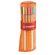 Stabilo Point 88 Fineliners - Rollerset of 30