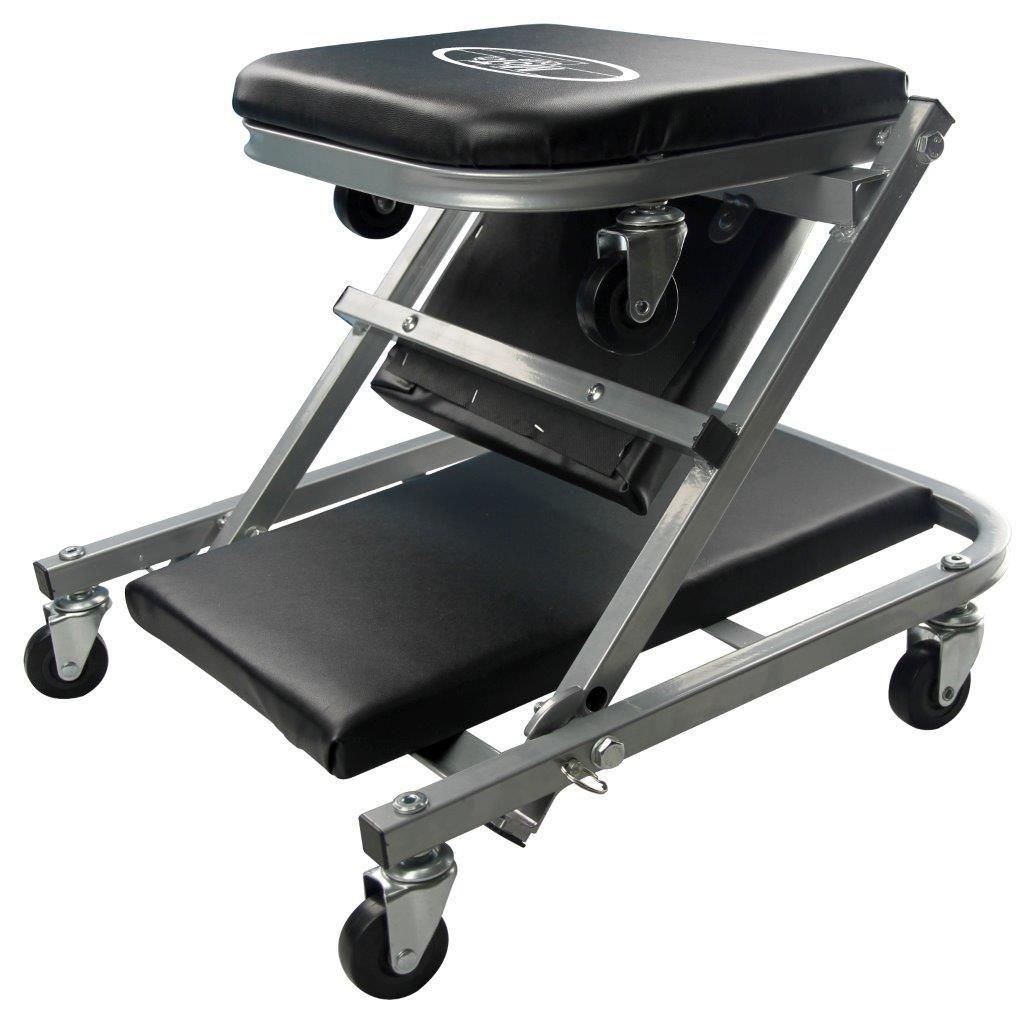... Moto-Quip - 2-in-1 Garage Creeper u0026 Mechanics Seat  sc 1 st  Takealot & Moto-quip - 2-in-1 Garage Creeper u0026 Mechanics Seat | Buy Online in ... islam-shia.org