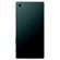 Sony Xperia Z5 LTE - BLACK