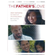 Father's Love (DVD)