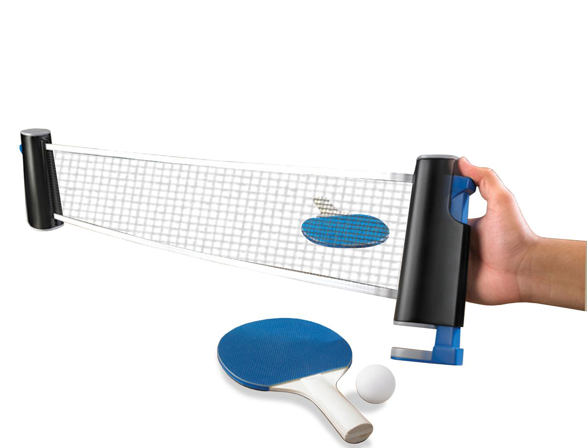 Retractable Table retractable table tennis set | buy online in south africa