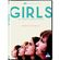Girls Season 4 (DVD)