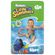 Huggies - Little Swimmers - (Size: 3 - 4)