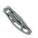 Gerber - Suspension & Para frame Knife & Tool Combo