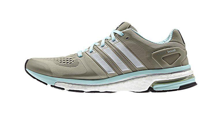 Adidas Adistar Boost ESM Women s Running Shoes Womens Pink e16aaacea