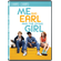 Me, Earl & The Dying Girl (DVD)