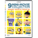 Minions 9 Mini-Movie Collection (DVD)