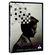 Pawn Sacrifice (DVD)